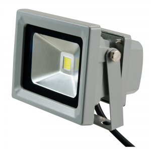 COB-FLOOD LED Light