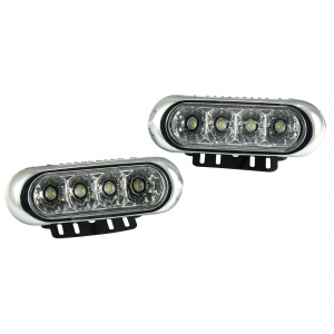DockLitz-4 LED Light