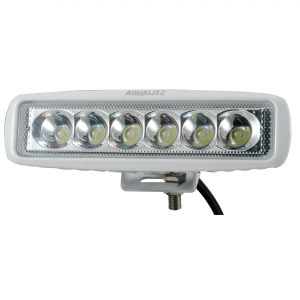 Hexfire LED Light Marine LED Light