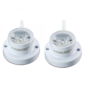 SpotLite Marine LED Lighting